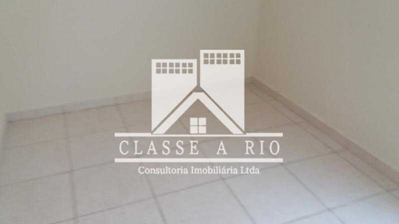 20190215_160746 - Freguesia-Apartamento-3 quartos-250 Mil - FRAP20057 - 10