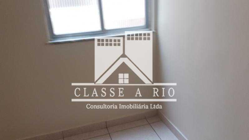 20190215_160759 - Freguesia-Apartamento-3 quartos-250 Mil - FRAP20057 - 11