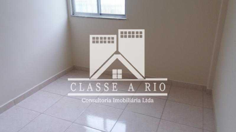 20190215_160812 - Freguesia-Apartamento-3 quartos-250 Mil - FRAP20057 - 12