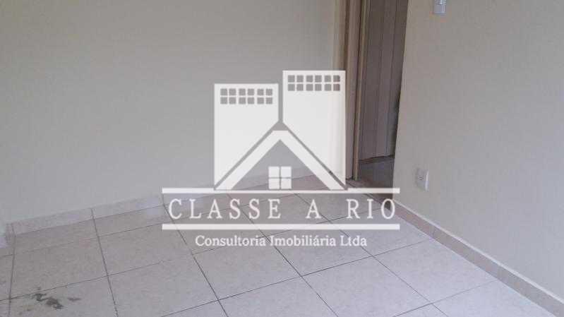 20190215_160821 - Freguesia-Apartamento-3 quartos-250 Mil - FRAP20057 - 13