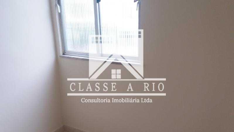 20190215_160831 - Freguesia-Apartamento-3 quartos-250 Mil - FRAP20057 - 14