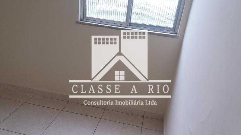 20190215_160857 - Freguesia-Apartamento-3 quartos-250 Mil - FRAP20057 - 15