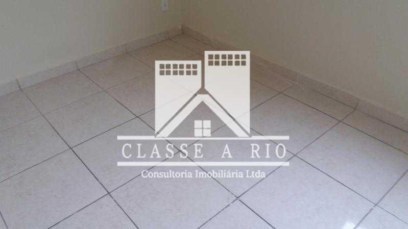 20190215_160904 - Freguesia-Apartamento-3 quartos-250 Mil - FRAP20057 - 16