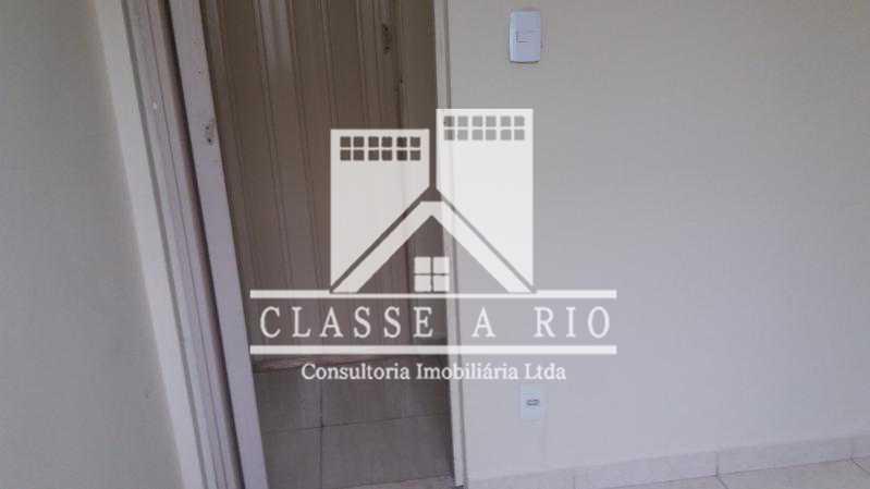 20190215_160914 - Freguesia-Apartamento-3 quartos-250 Mil - FRAP20057 - 17