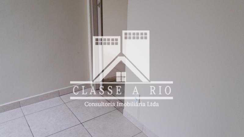 20190215_160925 - Freguesia-Apartamento-3 quartos-250 Mil - FRAP20057 - 18