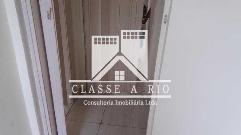 20190215_160940 - Freguesia-Apartamento-3 quartos-250 Mil - FRAP20057 - 19