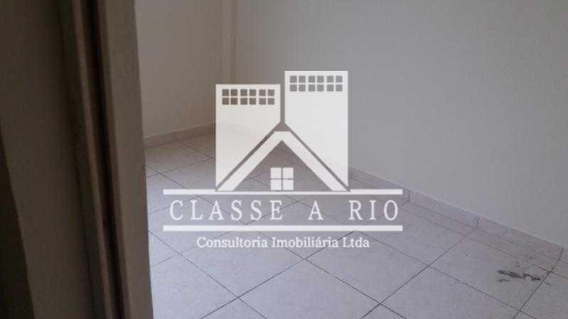 20190215_161004 - Freguesia-Apartamento-3 quartos-250 Mil - FRAP20057 - 20