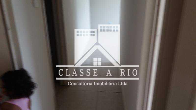 20190215_161016 - Freguesia-Apartamento-3 quartos-250 Mil - FRAP20057 - 21