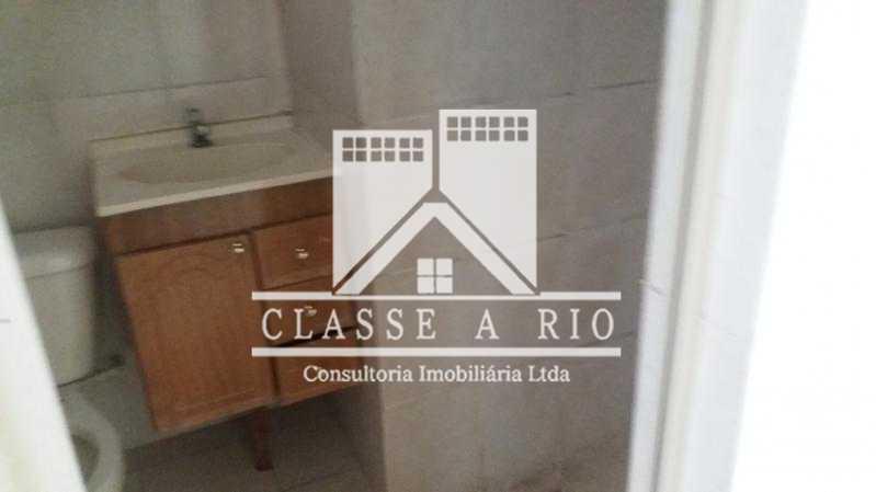 20190215_161025 - Freguesia-Apartamento-3 quartos-250 Mil - FRAP20057 - 22