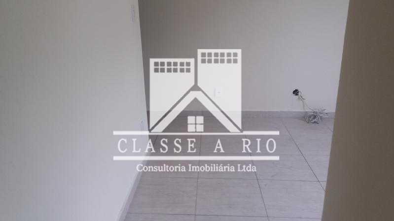 20190215_161031 - Freguesia-Apartamento-3 quartos-250 Mil - FRAP20057 - 23