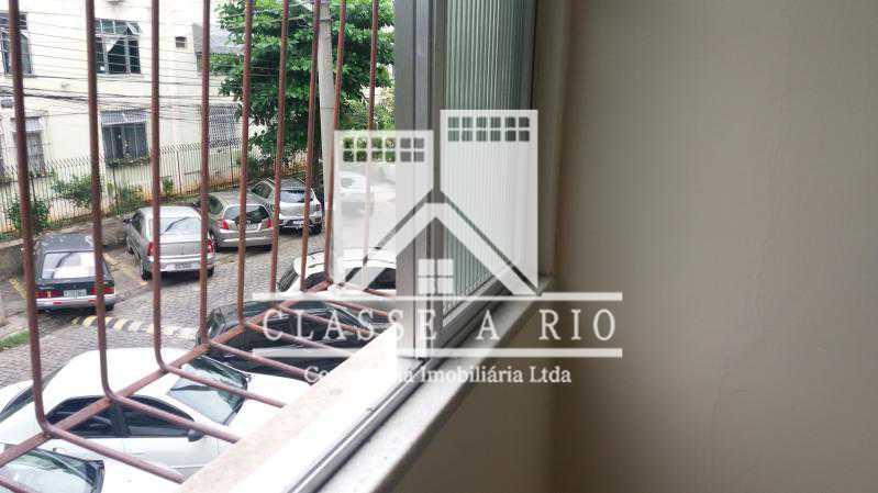 20190215_161050 - Freguesia-Apartamento-3 quartos-250 Mil - FRAP20057 - 29