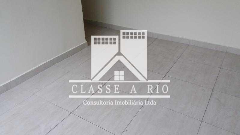 20190215_161100 - Freguesia-Apartamento-3 quartos-250 Mil - FRAP20057 - 25