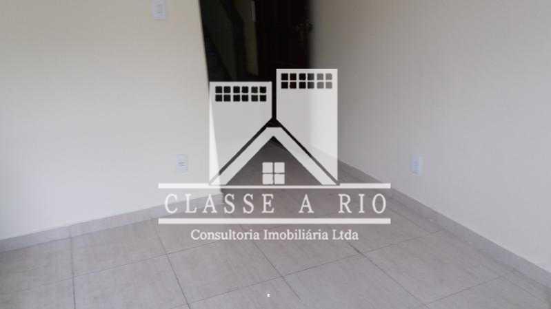 20190215_161114 - Freguesia-Apartamento-3 quartos-250 Mil - FRAP20057 - 27