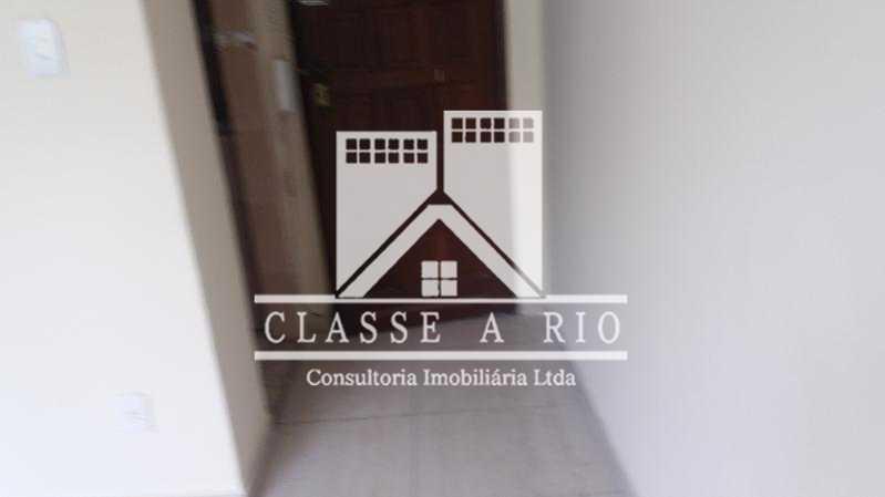 20190215_161137 - Freguesia-Apartamento-3 quartos-250 Mil - FRAP20057 - 28