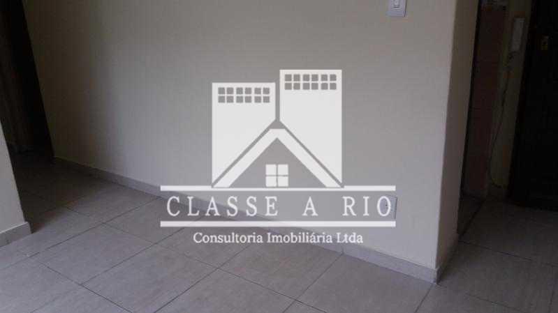 20190215_161146 - Freguesia-Apartamento-3 quartos-250 Mil - FRAP20057 - 26