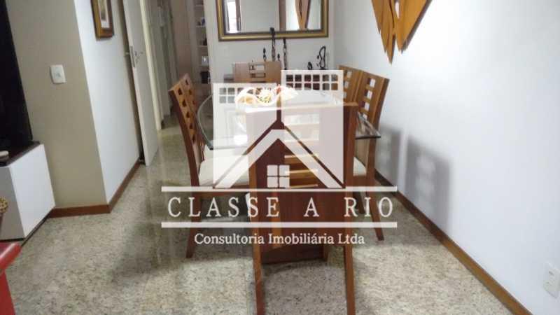 53 - Freguesia-Apartamento 3 quartos com Dep. 02 vagas de garagem, 114 metros - FRAP30029 - 10