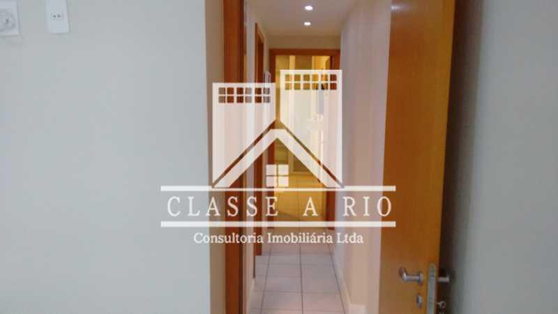 14 - Luxo - Freguesia- Apartamento,101 metros,3 quartos,Dep. Emp.,2 vagas garagem - FRAP30030 - 10