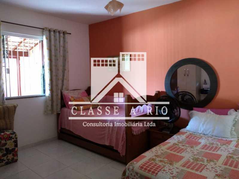 IMG-20190409-WA0034 - Iguaba Grande-Casa Linear, 2 quartos, 1 ste,quintal Lazer,01 vaga de garagem coberta - FRCA20001 - 16