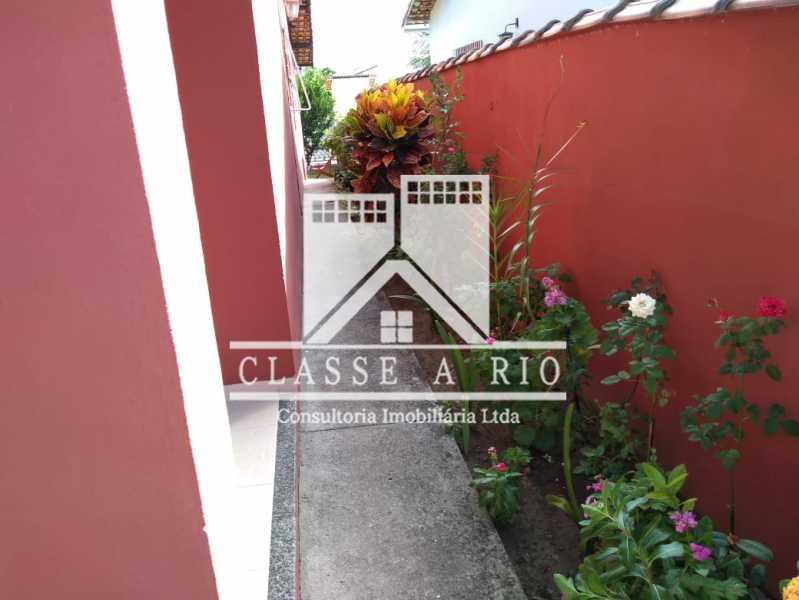IMG-20190409-WA0040 - Iguaba Grande-Casa Linear, 2 quartos, 1 ste,quintal Lazer,01 vaga de garagem coberta - FRCA20001 - 25