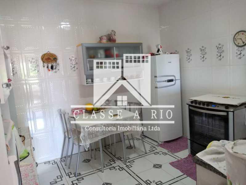 IMG-20190409-WA0048 - Iguaba Grande-Casa Linear, 2 quartos, 1 ste,quintal Lazer,01 vaga de garagem coberta - FRCA20001 - 19