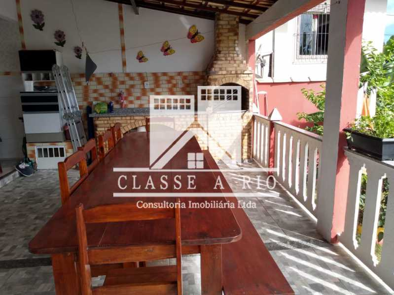 IMG-20190409-WA0051 - Iguaba Grande-Casa Linear, 2 quartos, 1 ste,quintal Lazer,01 vaga de garagem coberta - FRCA20001 - 20
