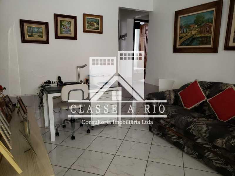 IMG-20190416-WA0014 - Oportunidade Casa Linear Taquara com Piscina, Churrasqueira 6 vagas. - FRCV20001 - 6