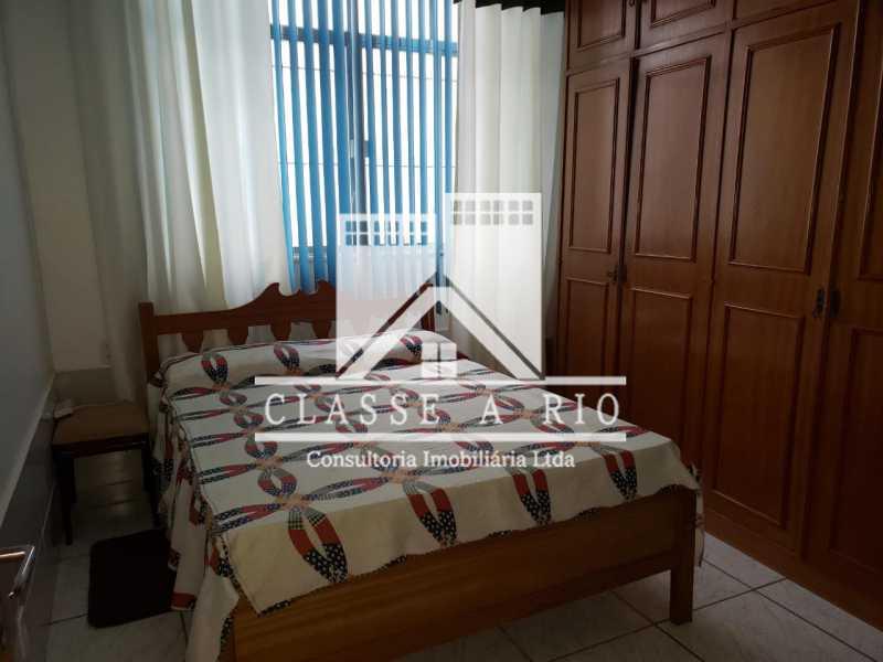 IMG-20190416-WA0016 - Oportunidade Casa Linear Taquara com Piscina, Churrasqueira 6 vagas. - FRCV20001 - 8