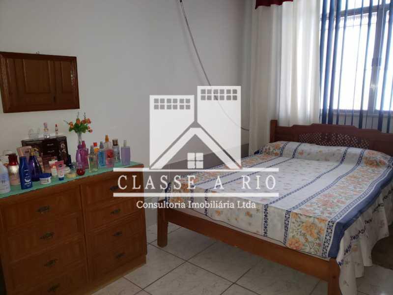 IMG-20190416-WA0018 - Oportunidade Casa Linear Taquara com Piscina, Churrasqueira 6 vagas. - FRCV20001 - 10