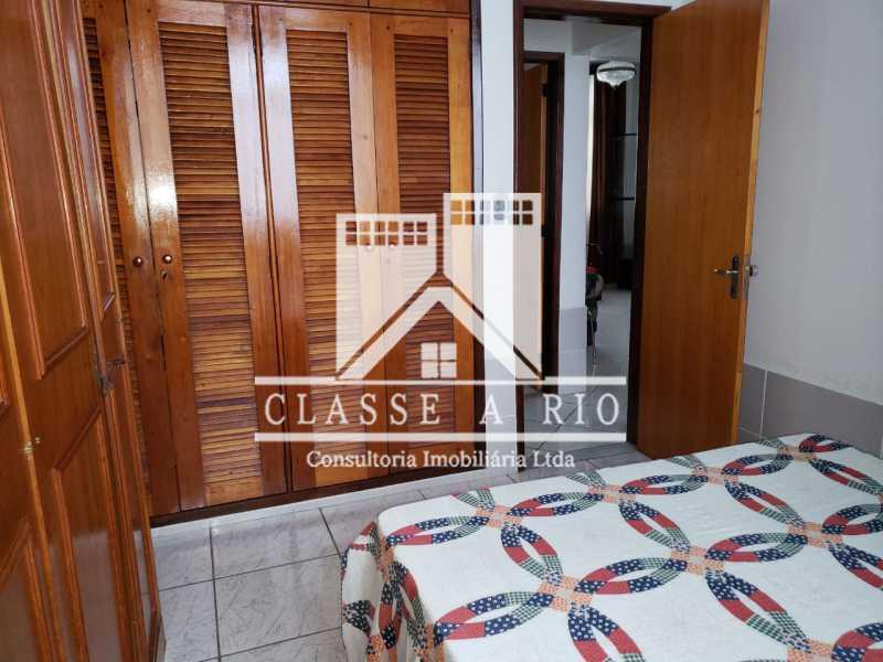 IMG-20190416-WA0015 - Oportunidade Casa Linear Taquara com Piscina, Churrasqueira 6 vagas. - FRCV20001 - 12