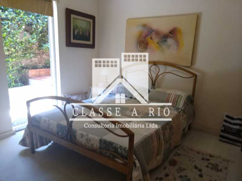 IMG-20190425-WA0015 - Casa condominio,04 quartos,02 suites,Lazer,02 vagas de garagem - FRCN40034 - 13