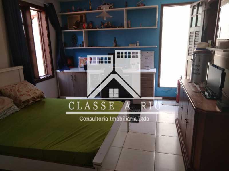 IMG-20190425-WA0016 - Casa condominio,04 quartos,02 suites,Lazer,02 vagas de garagem - FRCN40034 - 19