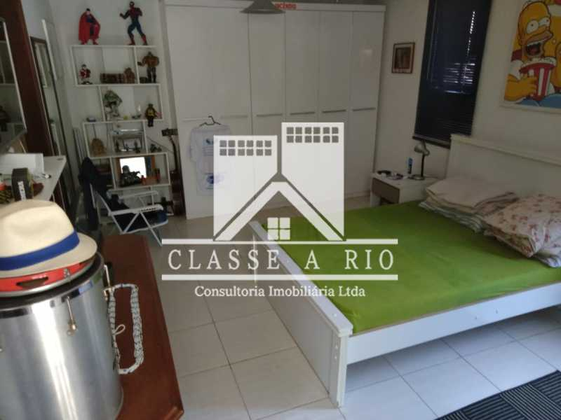 IMG-20190425-WA0017 - Casa condominio,04 quartos,02 suites,Lazer,02 vagas de garagem - FRCN40034 - 20