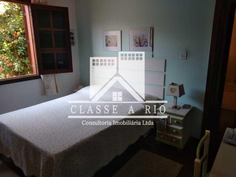IMG-20190425-WA0020 - Casa condominio,04 quartos,02 suites,Lazer,02 vagas de garagem - FRCN40034 - 14