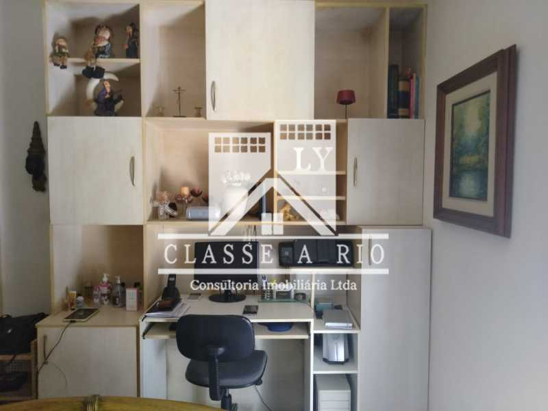 IMG-20190425-WA0022 - Casa condominio,04 quartos,02 suites,Lazer,02 vagas de garagem - FRCN40034 - 30