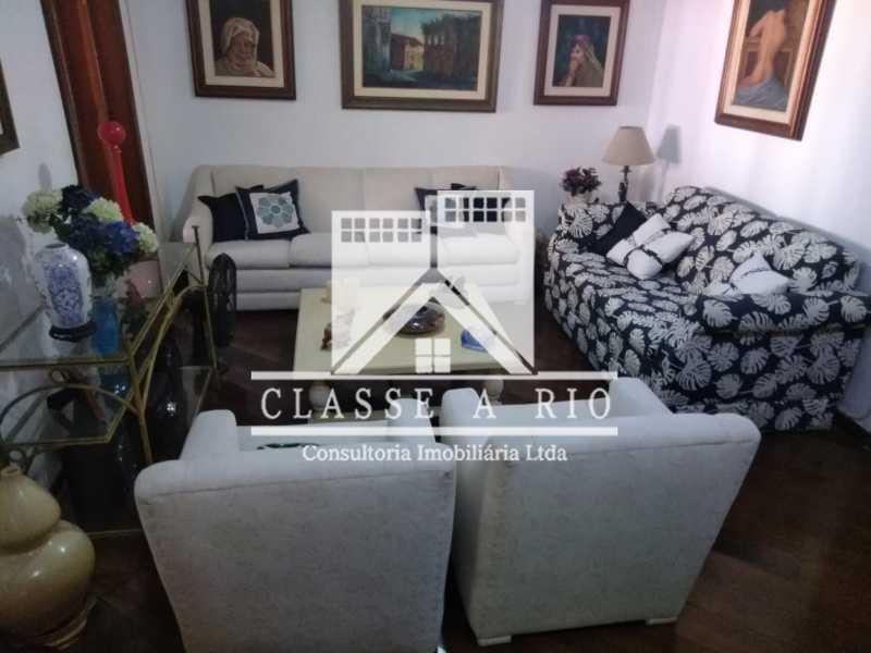 IMG-20190425-WA0024 - Casa condominio,04 quartos,02 suites,Lazer,02 vagas de garagem - FRCN40034 - 10