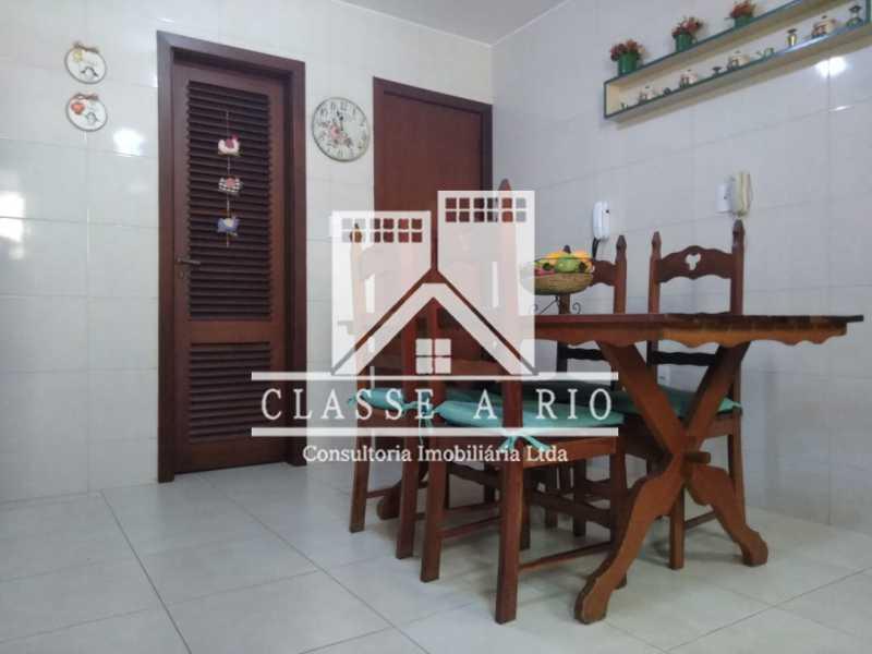 IMG-20190425-WA0026 - Casa condominio,04 quartos,02 suites,Lazer,02 vagas de garagem - FRCN40034 - 22