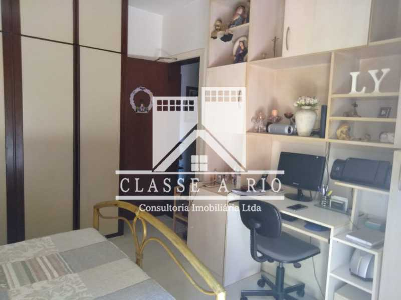 IMG-20190425-WA0028 - Casa condominio,04 quartos,02 suites,Lazer,02 vagas de garagem - FRCN40034 - 18