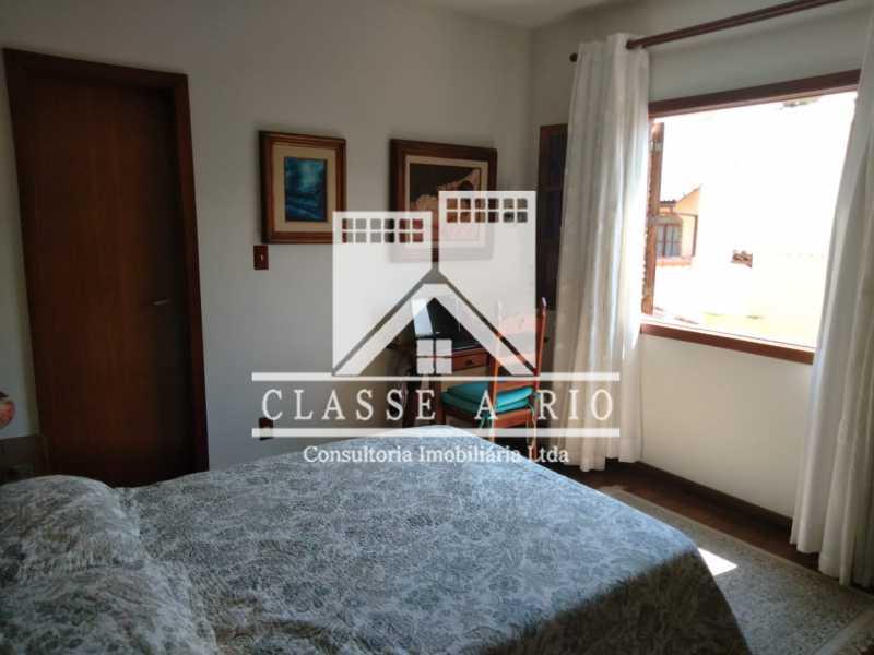 IMG-20190425-WA0032 - Casa condominio,04 quartos,02 suites,Lazer,02 vagas de garagem - FRCN40034 - 16