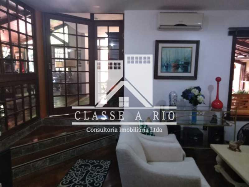 IMG-20190425-WA0033 - Casa condominio,04 quartos,02 suites,Lazer,02 vagas de garagem - FRCN40034 - 9