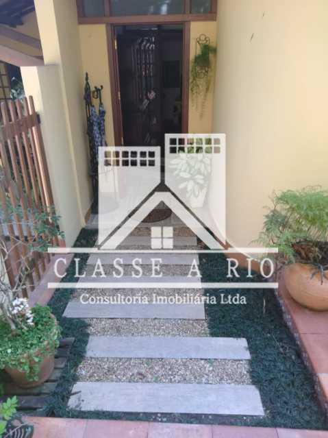 IMG-20190425-WA0035 - Casa condominio,04 quartos,02 suites,Lazer,02 vagas de garagem - FRCN40034 - 7
