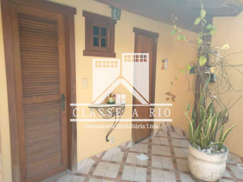 IMG-20190425-WA0037 - Casa condominio,04 quartos,02 suites,Lazer,02 vagas de garagem - FRCN40034 - 27