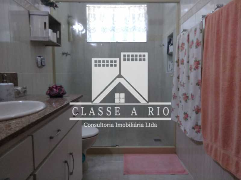 IMG-20190425-WA0039 - Casa condominio,04 quartos,02 suites,Lazer,02 vagas de garagem - FRCN40034 - 17