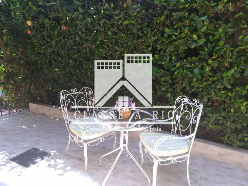 IMG-20190425-WA0040 - Casa condominio,04 quartos,02 suites,Lazer,02 vagas de garagem - FRCN40034 - 31