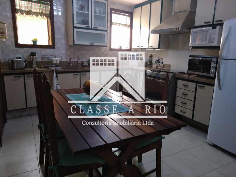 IMG-20190425-WA0044 - Casa condominio,04 quartos,02 suites,Lazer,02 vagas de garagem - FRCN40034 - 21