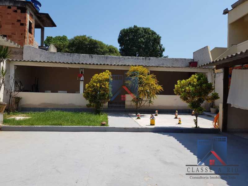 IMG-20190621-WA0023 - Sepetiba - casa Linear - 363m2 terreno - FRCA20004 - 10