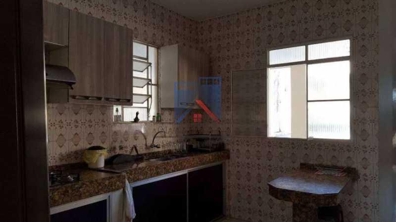 IMG-20190621-WA0033 - Sepetiba - casa Linear - 363m2 terreno - FRCA20004 - 8