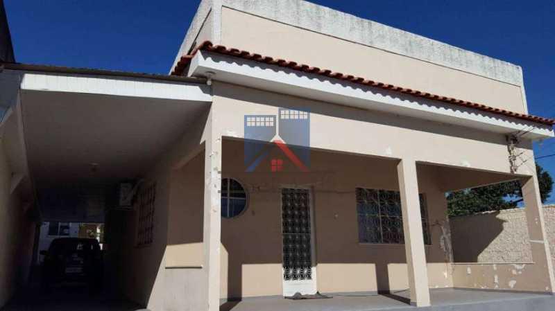 IMG-20190621-WA0034 - Sepetiba - casa Linear - 363m2 terreno - FRCA20004 - 13
