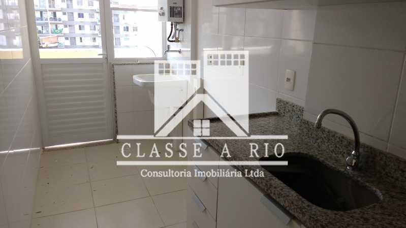 IMG_20180620_140348365 - Oportunidade 2 quartos Freguesia com Varanda 1a.Locação. 10 minutos Barra da Tijuca. - FRAP20006 - 11