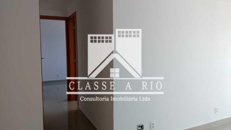 IMG_20180620_140516087 - Oportunidade 2 quartos Freguesia com Varanda 1a.Locação. 10 minutos Barra da Tijuca. - FRAP20006 - 12