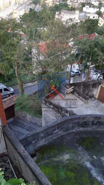 IMG-20190813-WA0040 - Terreno Murado Grajaú - 560m2 Pronto Construir. - FRUF00003 - 22